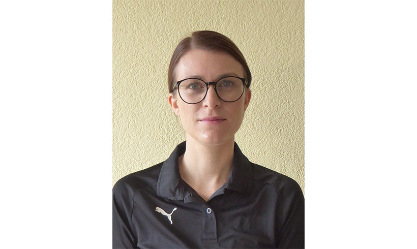 Petra Harrer